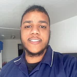 Tyrique Williams